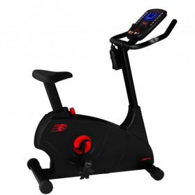 Bike Vertical 364GX Com Gerador